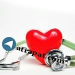 Dr. Arsalan Haddad Surgeon and Specialist of Cardiology and