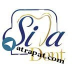 Simadent Dental Clinic Smile design, implant, lamination, or