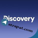 Discovery Welcome to the official Instagram of Discovery!
