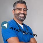 Dr Jamil Aref De Jamil Aref Cosmetic Dentist Everything abou