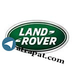 Land Rover The official Instagram account for Land Rover Sho